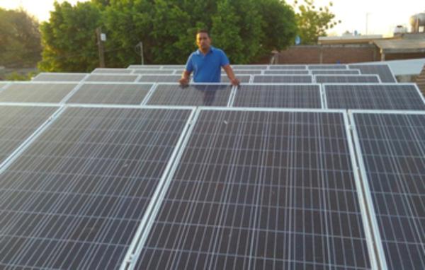 Darán 8.7 mdp a proyectos verdes locales