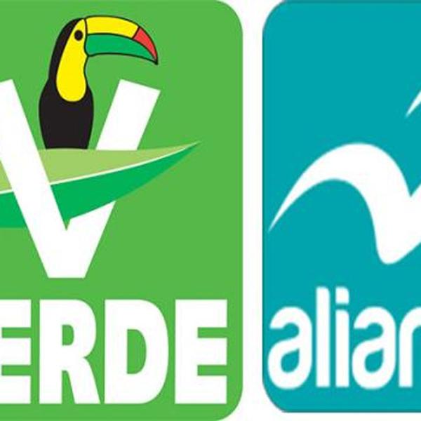 Auguran desbandada de militantes en el Verde