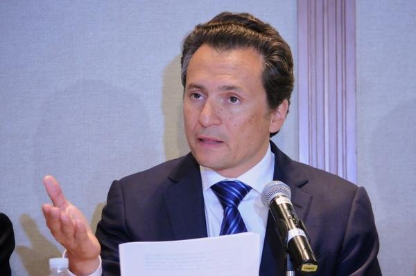 La PGR indaga en la fortuna de Emilio Lozoya