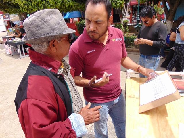 Secuestra PRI árbitros electorales en Edomex