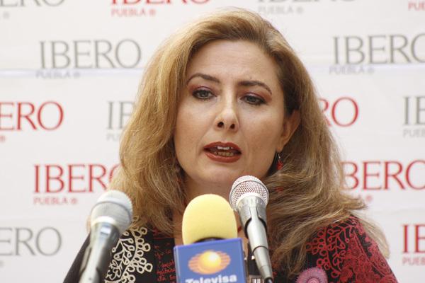 La Ibero lanza la página Observatorio Legislativo