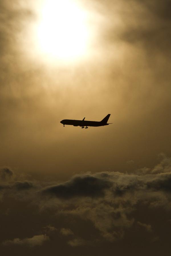 Emiten bonos para que mexicanos inviertan en Nuevo Aeropuerto