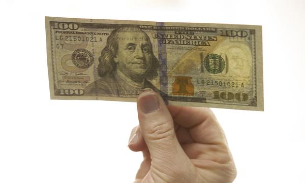 Dólar alcanza nuevo máximo histórico, se vende en 16.30 pesos