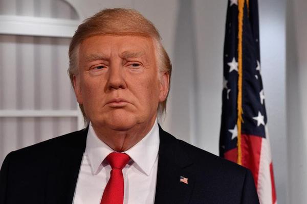 ¿De cuántas maneras abusará Donald Trump del poder? Un recuento
