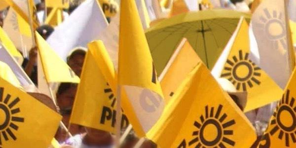 Reanuda el PRD Consejo para designar candidatos