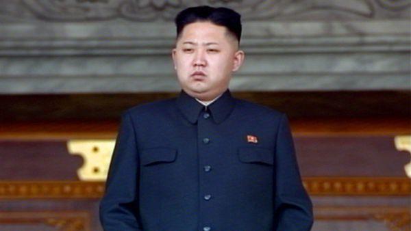 Malasia expulsa a embajador de Corea del Norte