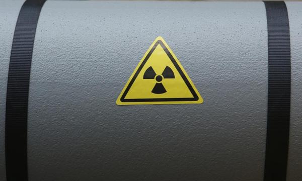 Nuestros cerebros pueden evitar que temamos la guerra nuclear