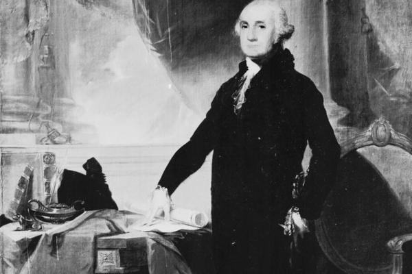Una mirada a las rarezas de los presidentes de EE.UU