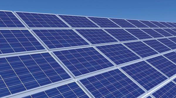 Energías renovables  de Italia en México