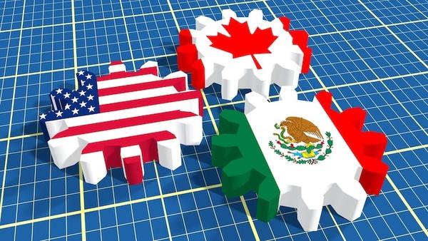 Incertidumbre sobre TLCAN pone en riesgo crecimiento de México