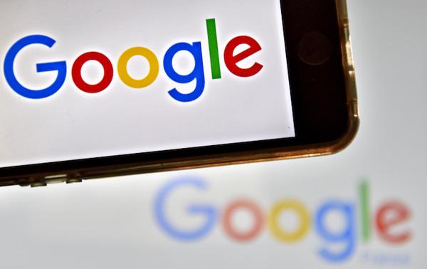 Boicot a Google: ¿qué impacto tiene?