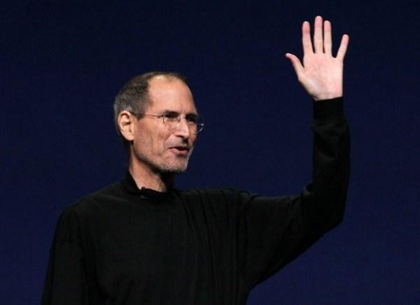 El mundo y la tecnología cumplen un lustro sin Steve Jobs