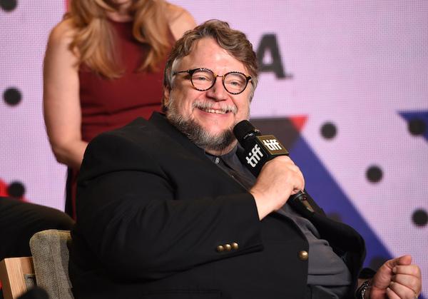 """Guillermo del Toro: """"Poner a quien amas en un pedestal es un acto de crueldad"""""""