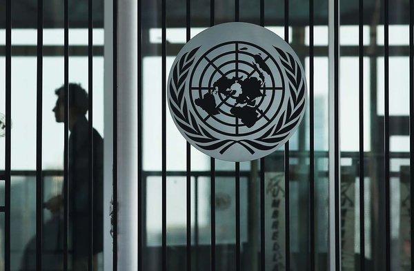Hay 31 denuncias por abuso sexual contra funcionarios de ONU