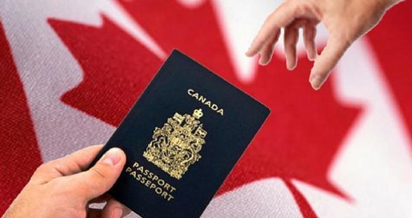 Entra en vigor eliminación de visa canadiense para mexicanos