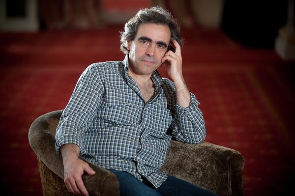 Muere el cineasta François Dupeyront a los 65 años