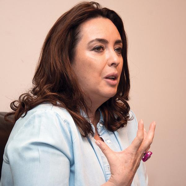 """""""Los mexicanos también somos intolerantes, racistas y clasistas"""""""