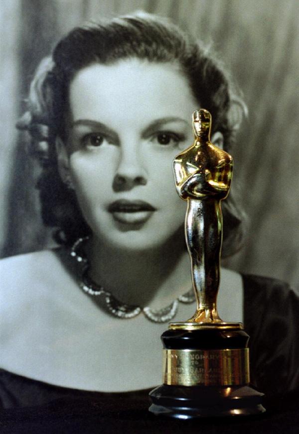 Estrellas clásicas de Hollywood que sufrieron acoso sexual