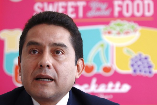 Afectadas, 120 marcas poblanas por conflicto en Oaxaca