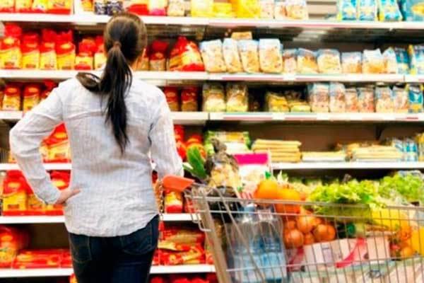 Puebla, novena ciudad más cara; inflación supera 6%