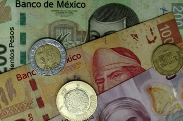 Registra inflación nuevo nivel mínimo histórico en septiembre