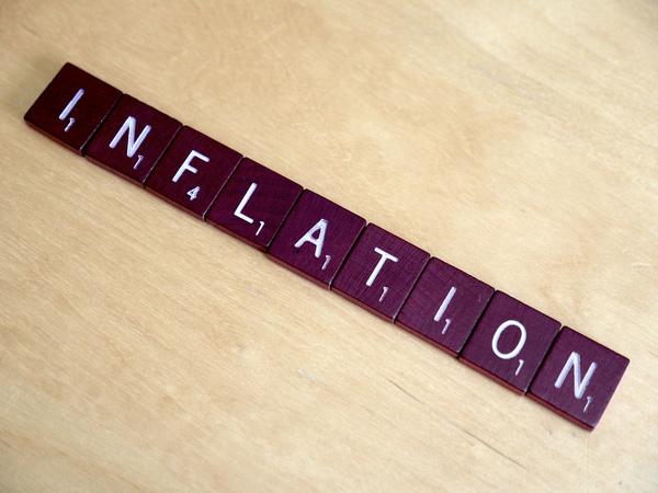 Hiperinflación está destruyendo salarios en Venezuela