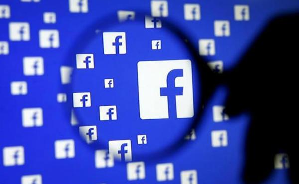 Muestran poco interés por el tema del sesgo informativo en Facebook