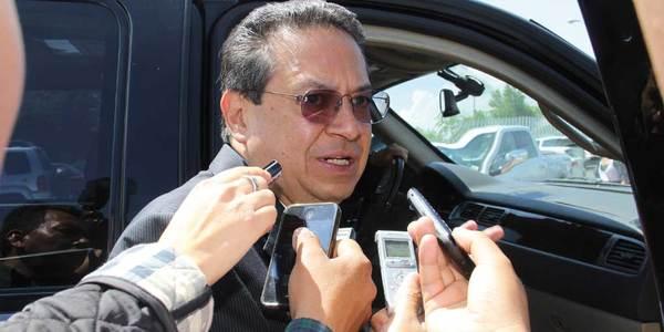 Focalizan 3 zonas feminicidios en Hidalgo: PGJH