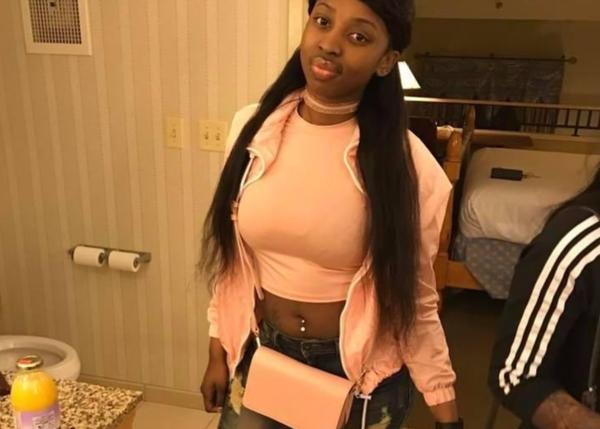 La extraña muerte de una joven en un Hotel de Chicago