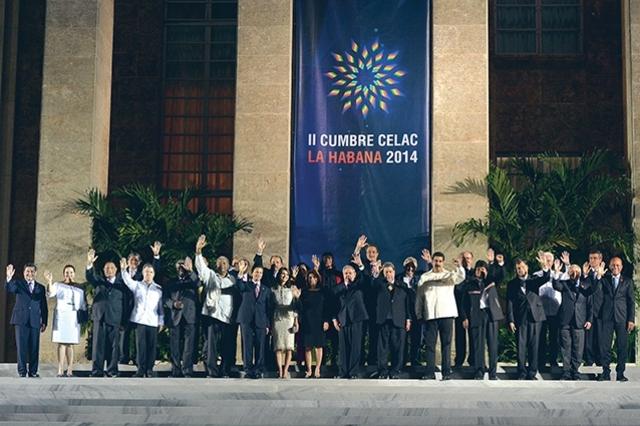 América Latina: en la fábrica de la desigualdad