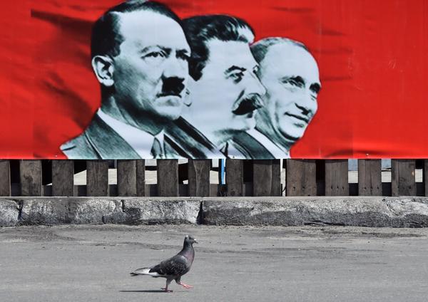Pruebas demuestran que el duque de Windsor conspiró con Hitler