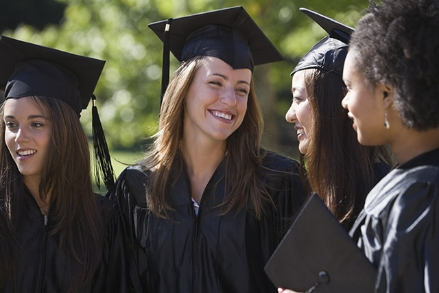 Horror estadounidense: la Ivy League