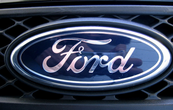 Ford desafía a Trump