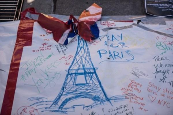 Revelan errores de la policía belga sobre atentados en París
