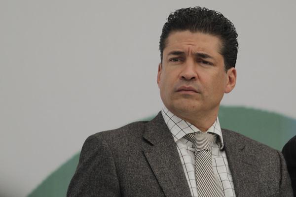 Puebla, preparada para contingencias: SGG del estado