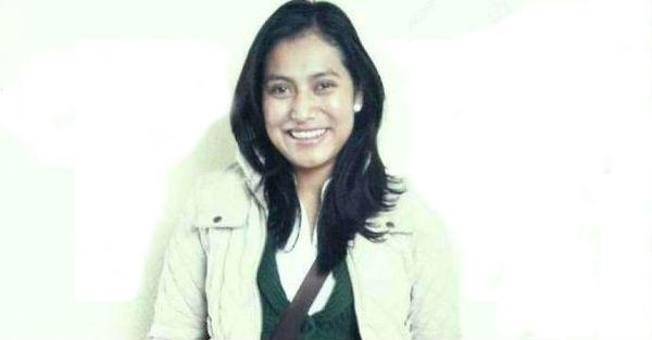 Asesinato de doctora sacude al Edomex, asolado por feminicidios