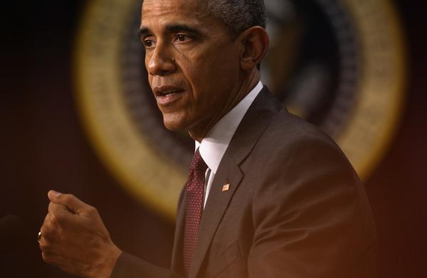 Obama autoriza a Shell perforar en el Ártico