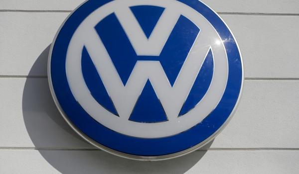 Investigación Volkswagen se extiende a Corea del Sur