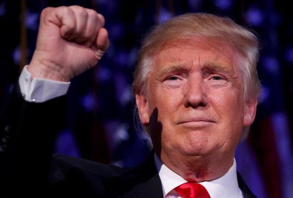 Los planes fiscales de Trump crearían más dinastías adineradas