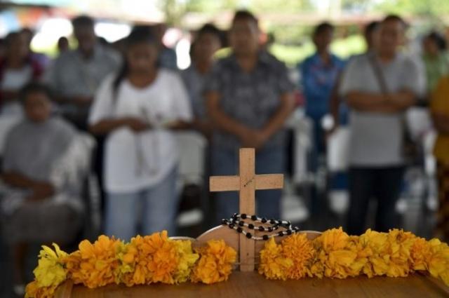 Ayotzinapa, cuna de la conciencia social