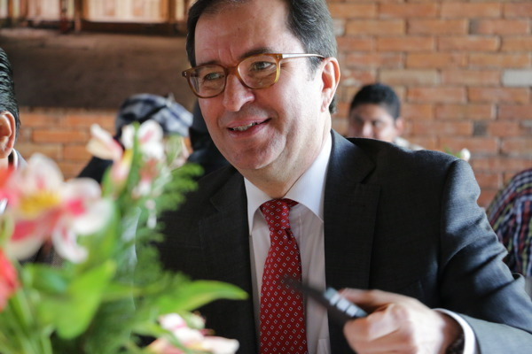 Suman 3 conflictos religiosos en Hidalgo