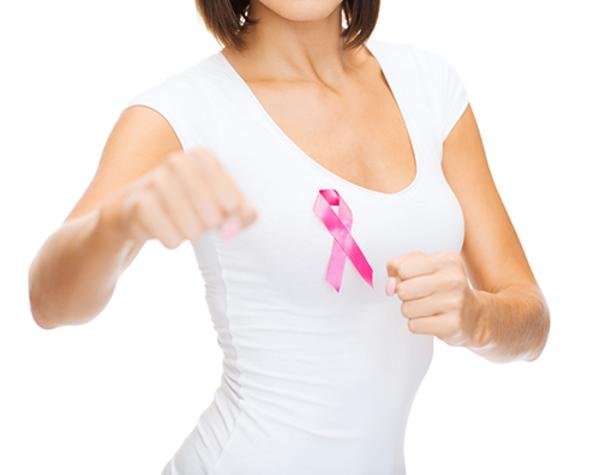 Datos contra el cáncer