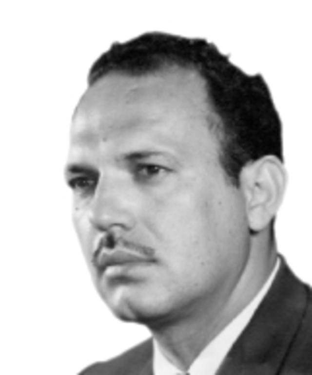 Don Roberto González Barrera, el hombre que cambió la historia del maíz