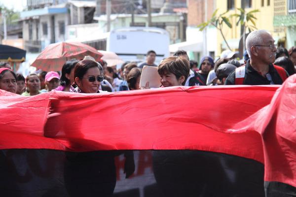 Puebla, de los cinco estados con más emplazamientos y revisiones de CCT