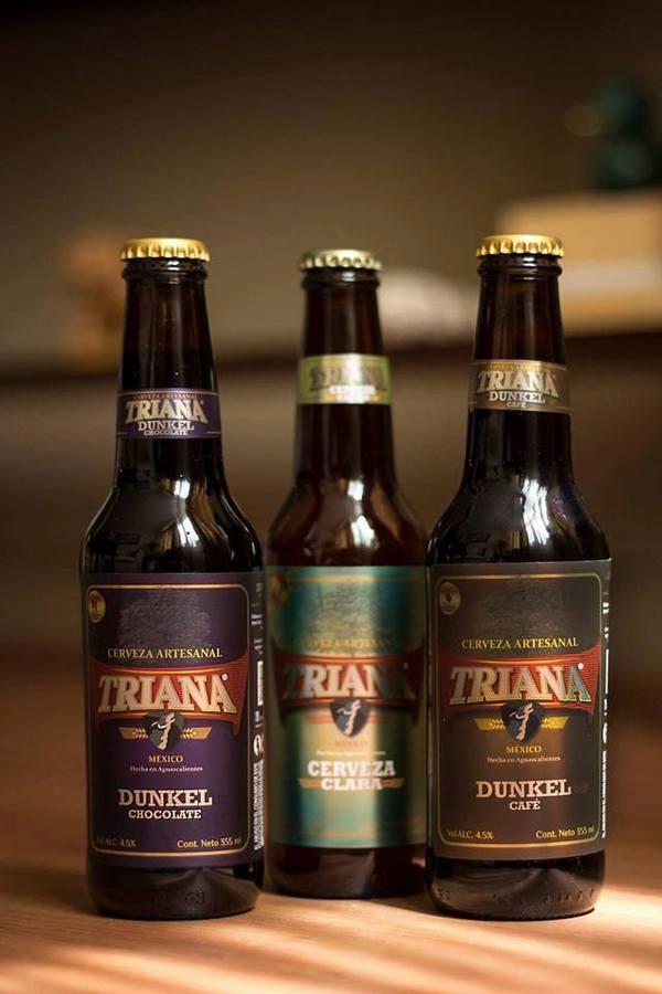 Cerveza artesanal: en miras de la conquista global