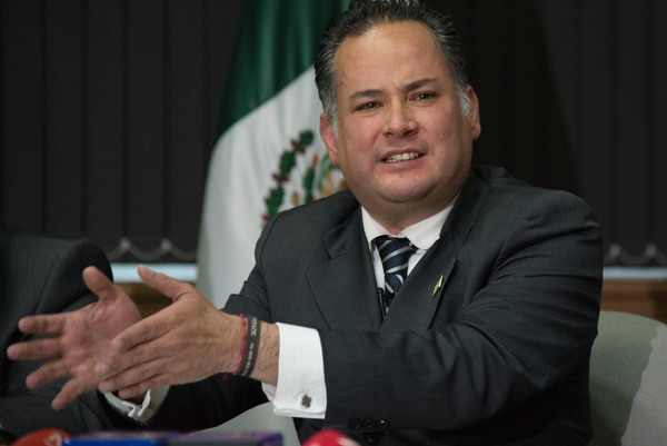 Encabeza Edomex denuncias por delitos electorales