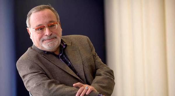 Savater presenta nuevo libro en México
