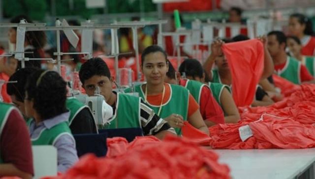Analizan cinco textileras su llegada a Puebla para abastecer a Audi: Citex