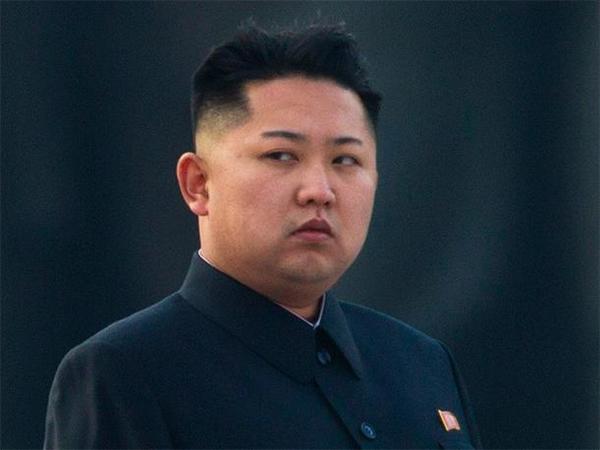 Corea del Norte y Malasia, en crisis por asesinato de hermano de Kim Jong-un