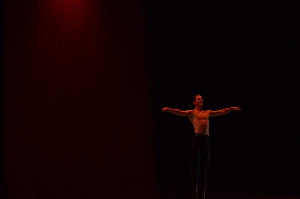 Cecultah apoyará montajes ya estrenados de danza y de teatro